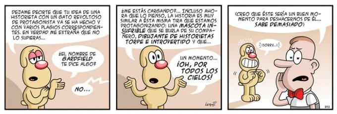hugo_13