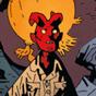 1-hellboy
