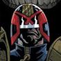1-Dredd