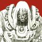 1-Ragnarok