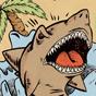 1-tiburondiablo
