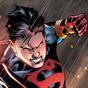 1-Superboy