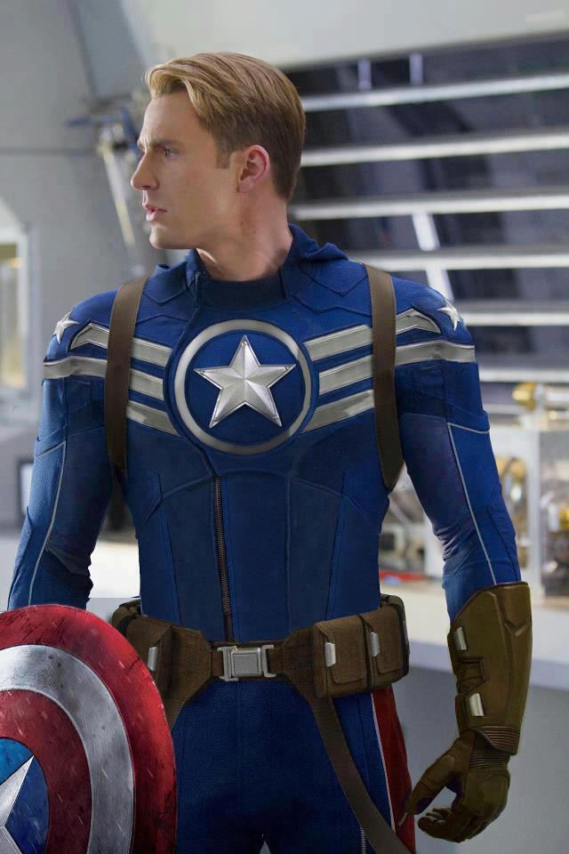 Captain America 2_1