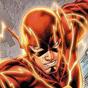 1-Flash