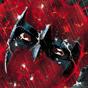 1-Nightwing