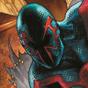1-Spider-Man_2099
