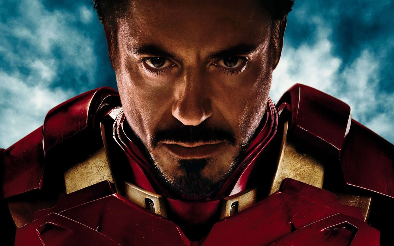 Iron Man 4_2