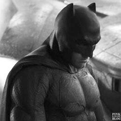 Batman Ben Affleck_nuevo chiquita