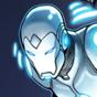 1-iRON_MAN