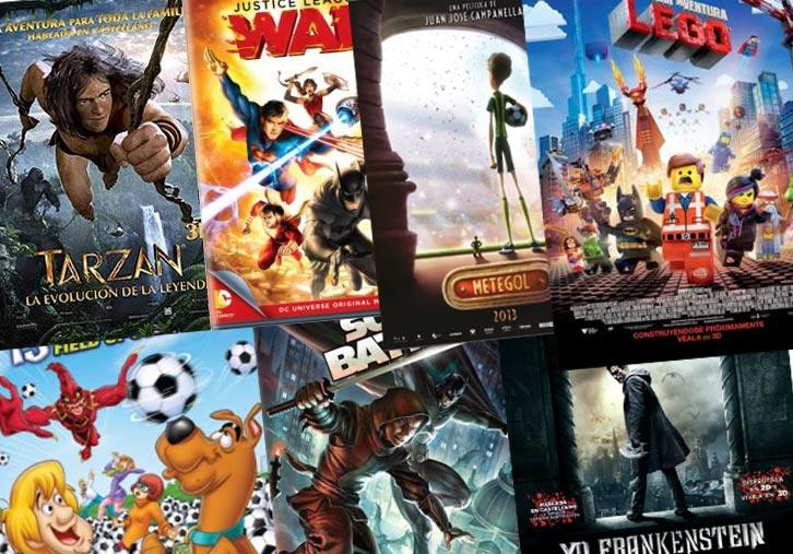 10-películas-DVD-