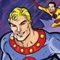 1-Miracleman