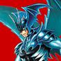 1-Devilman