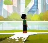 Astroboy nueva serie