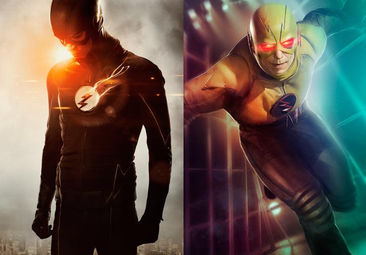 The-Flash-temp-02_DUO