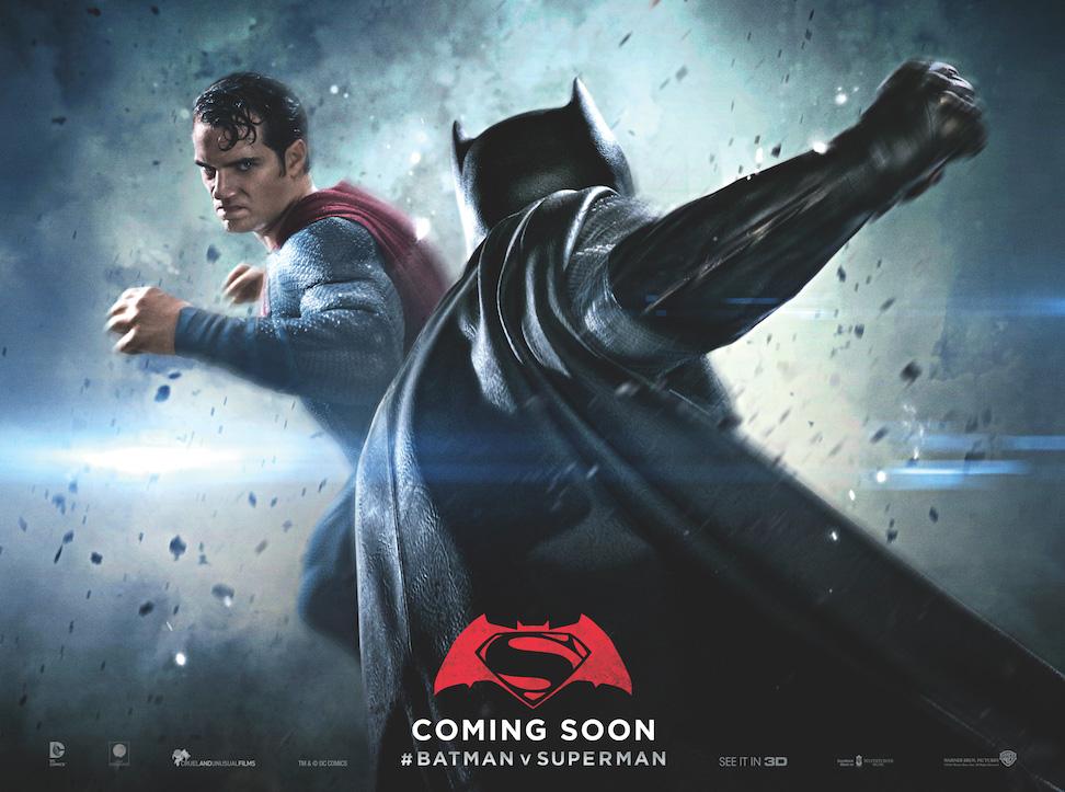 Batman V Superman final 02