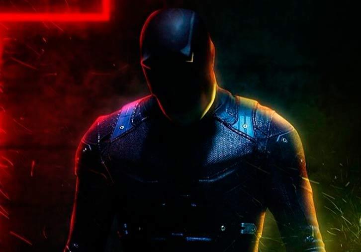 Daredevil-imagen