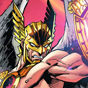 HAWKMAN-AND-ADAM-STRANGE-OUT-OF-TIME-1