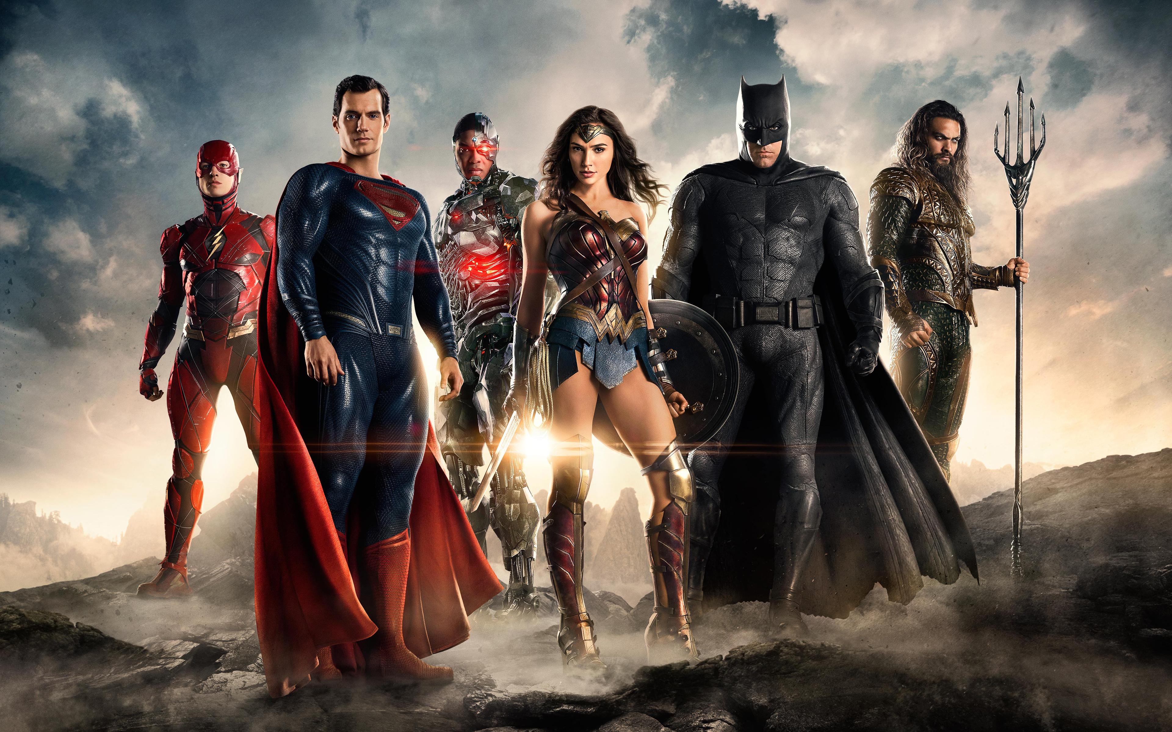 justice_league_2017_movie-wide