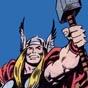 3494548-9577135662-Thor-