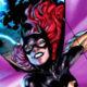 batgirl2a