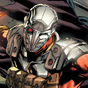 suicide-squad-1-batman-and-deadshot-dc-comics-rebirth-banner