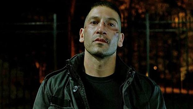 the-punisher-bernthal-face
