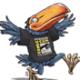 toucan_teaser_tshirt_73