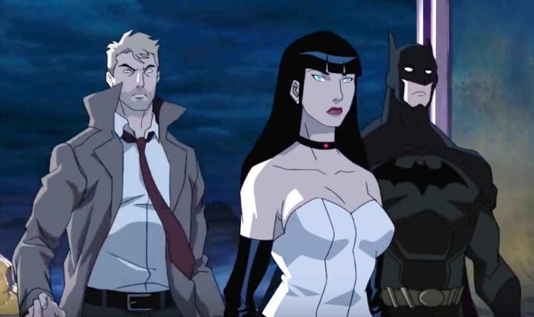 justice-league-dark