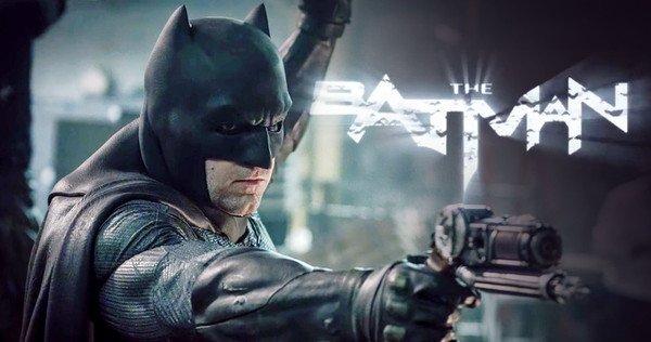 batman-ben-affleck-arma