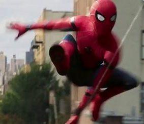 spiderman-iron-man