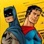 superman_and_batman_-_generations_2