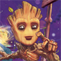 I-Am-Groot-Featured