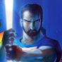 image-comics-mage-the-hero-discovered-soft-cover-8