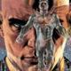 comics-lex-luthor-man-of-steel-786x640-567231f15f9b586a9e23c6e2