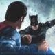571666-batman-v-superman-que-veremos-edicion-extendida-calificacion-r