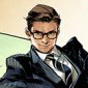 kingsman-comic