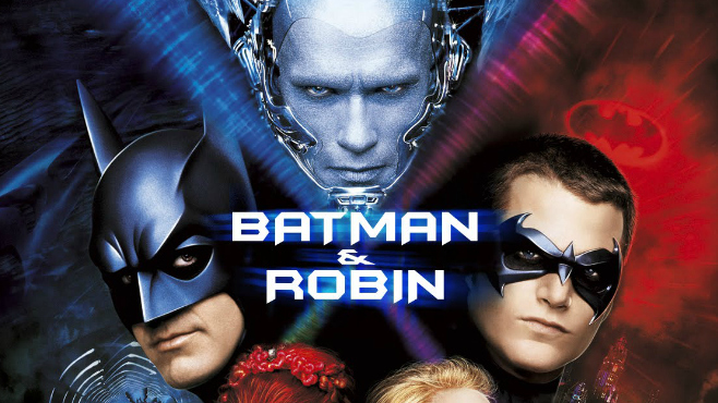 Batman-Robin-splash