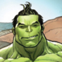 totally-awesome-hulk-1---bro-161197