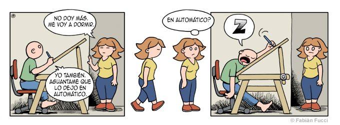 015_automatico