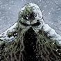 1-Swampy