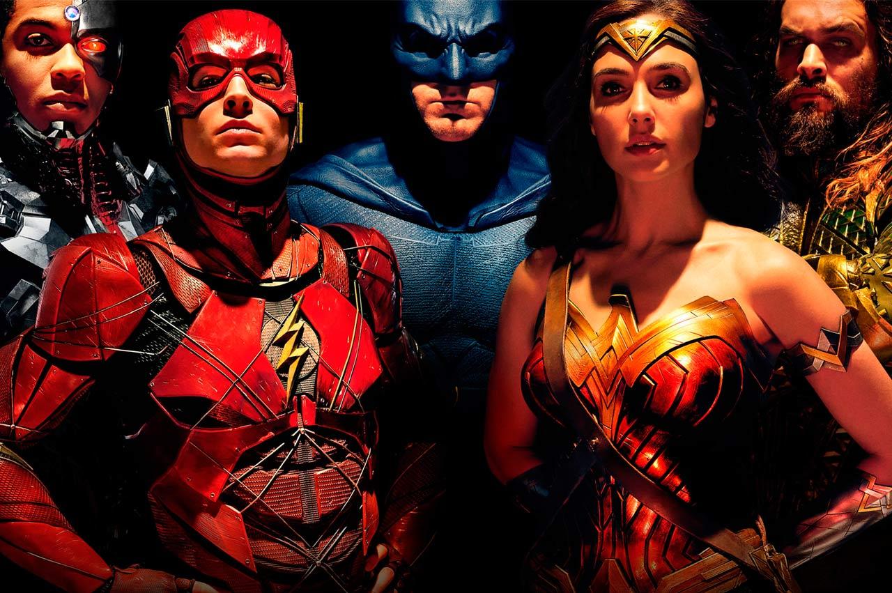 Liga-de-la-Justicia-película-poster