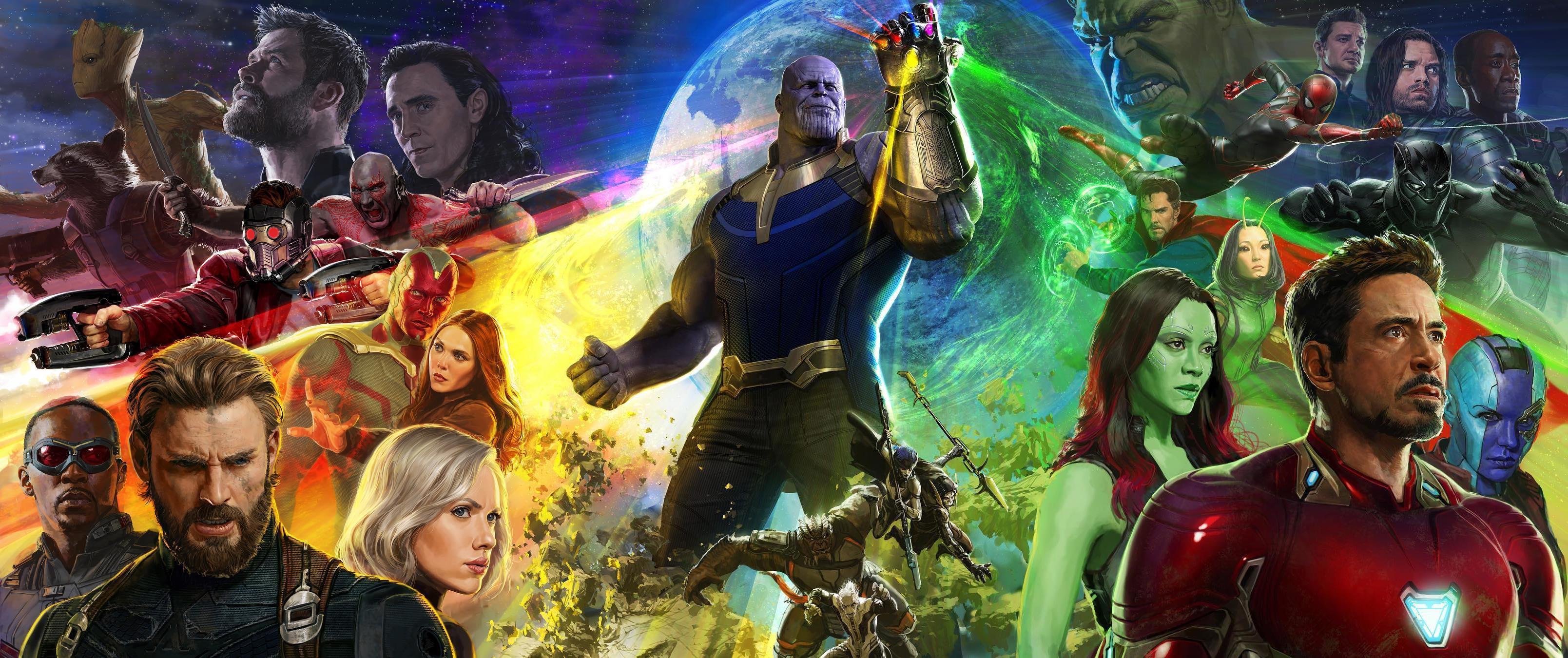 AvengersInfinityWarPoster1