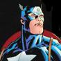 Mark-Waid-Captain-America-Operation-Rebirth