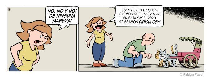 021_ridiculo
