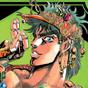 JoJos+Bizarre+Adventure+Part+II+Battle+Tendency+vol+1