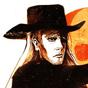 Stray Cowboy