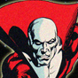 deadman-goes-to-the-movies