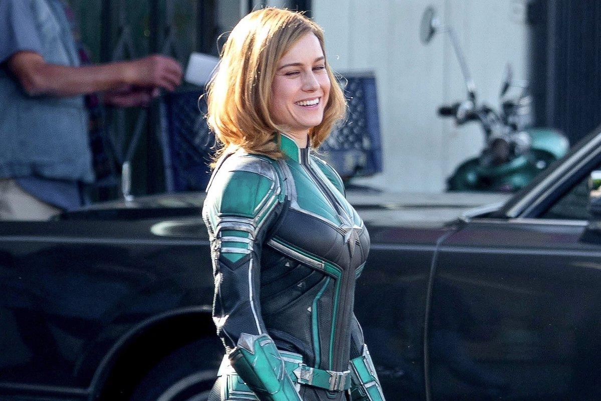 Captain Marvel_03