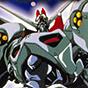 Dangaioh-OVA-1-400x400