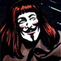 0bf82eef4610b4e677676a90a7e7d570--v-for-vendetta-comic-veri